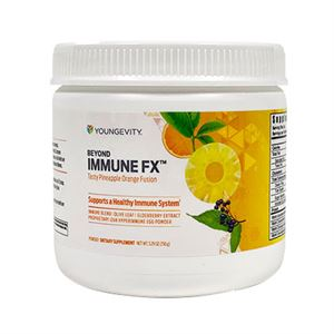 Picture of Beyond Immune FX™